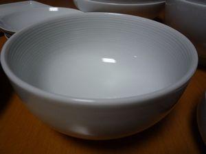白磁の食器02