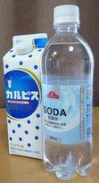 SODA炭酸水02