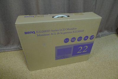 E2220HD箱
