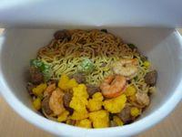 TOPVALU Noodle 1