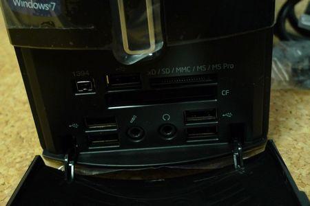 SX2840