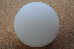 シリコーン製氷器 球型