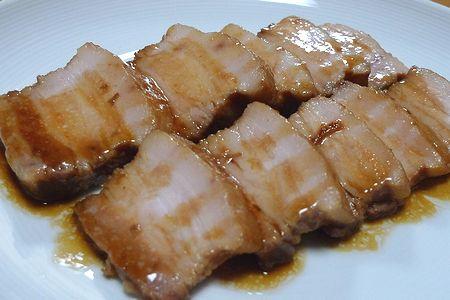 飯南煮太郎