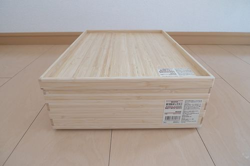 muji_banboo_storage_1