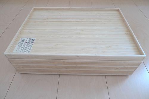muji_banboo_storage_2