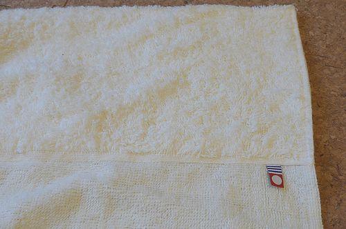 imabari_towel_4