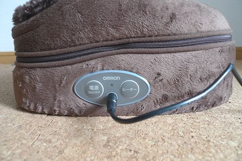omron_foot_massager_9