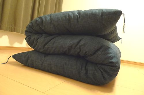 futon150715_1
