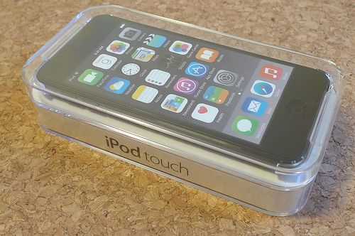 ipodtouch6_1