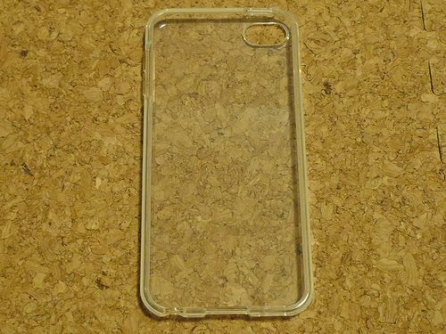 ipodtouch6case_2