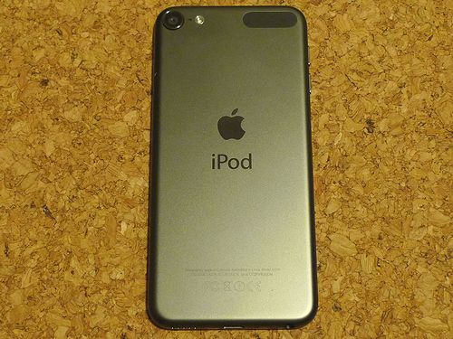 ipodtouch6case_3