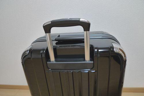 suitcase_3