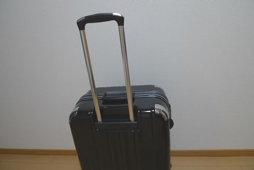 suitcase_4