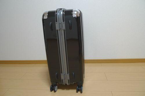 suitcase_5