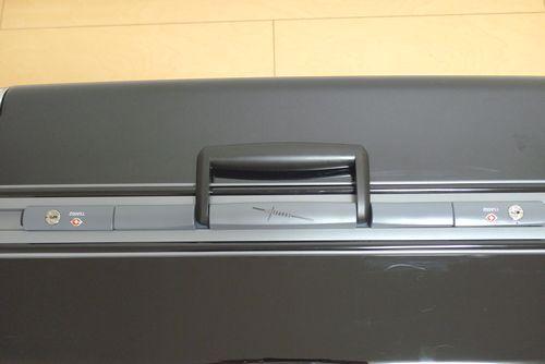 suitcase_7