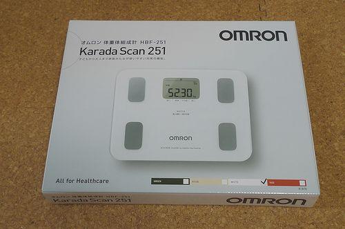 omronks251_1