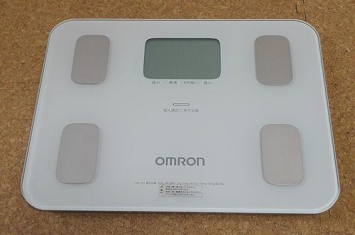 omronks251_2