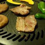 イワタニのフッ素加工焼肉プレート買いました!